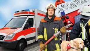 LEGO City Helden-Tage 2019 im LEGOLAND Deutschland: Das können Gäste erleben!