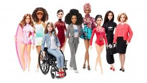 Mattel plant Indoor-Spielzentren 2020 in Toronto und an weiteren Standorten