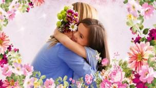 Europa-Park Muttertag 2019