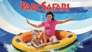 Parc Safari investiert 2019 über 3,5 Millionen Euro in Neuheiten und Renovierung
