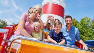 Ravensburger Spieleland sucht Kindermodels für Werbefotos: Aktion läuft bis 5. Juni 2019
