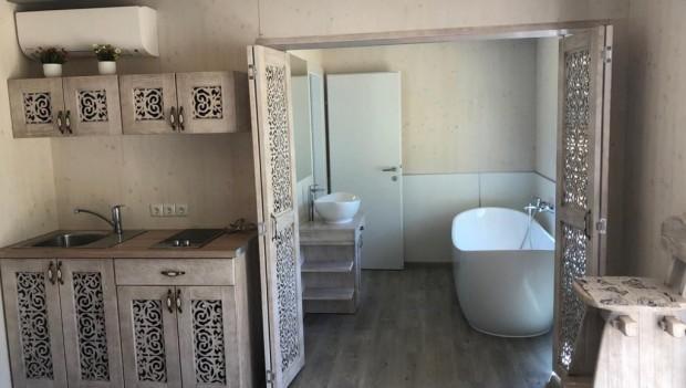 Styrassic Park 7-Wunder-Häuser neu 2019