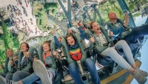Efteling 2020: Verlängerte Öffnungszeiten und flexible Eintrittspreise statt Sommer-Festival
