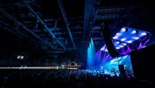 Music@Park auch 2019 wieder im Europa-Park: Line-up mit The BossHoss und weiteren Stars