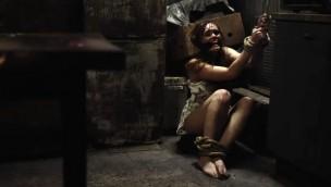 """Europa-Park zeigt ersten Trailer für """"Traumatica"""" 2019: Tickets für Horror-Event nun erhältlich"""