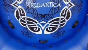 Rutschreifen für Rulantica vorgestellt: So sehen die Ringe im neuen Europa-Park-Wasserpark aus