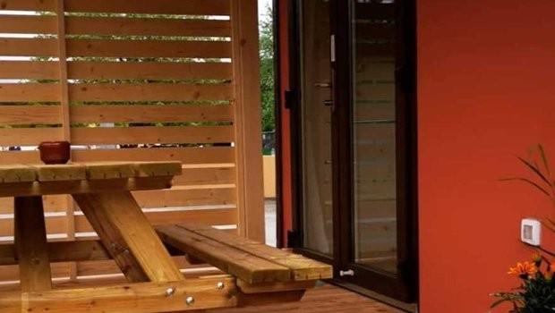 Safariland Stukenbrock neues Erlebnisresort mit Lodges Eröffnung