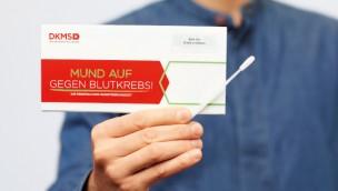 DKMS Setcard