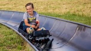 Freier Eintritt mit Radio Brocken: Elbauenpark Magdeburg am 19. Juli 2019 kostenlos erleben