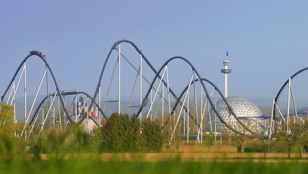 www.parkerlebnis.de