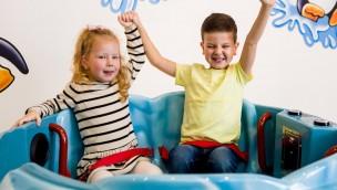 Ravensburger Kinderwelt lädt bis Ende 2019 zu Familien-Wochen mit Vorzugspreisen ein