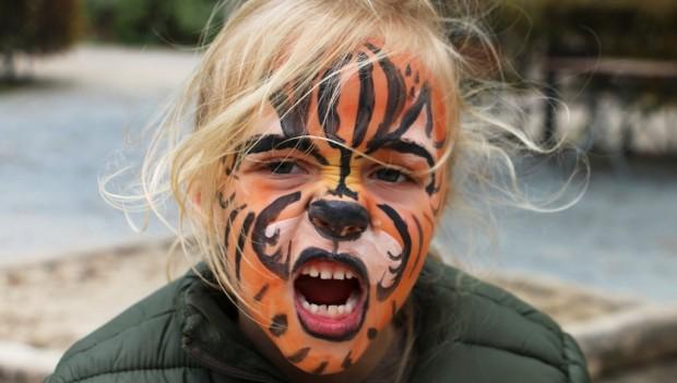 ZOOM Erlebniswelt Kindersommerfest 2019
