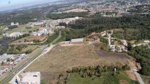 Dissegnaland Neuer Freizeitpark Brasilien