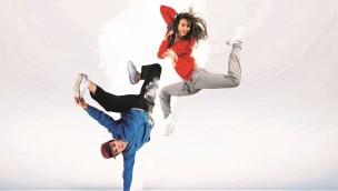 Karls Erlebnis-Dorf Rövershagen DAK Dance-Contest 2019