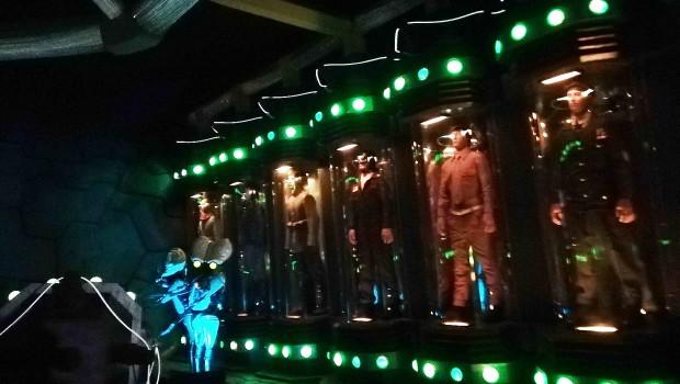 movie-park-germany-area-51-alien-experimente