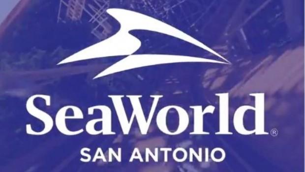 SeaWorld San Antonio 2020 Wooden Coaster Teaser