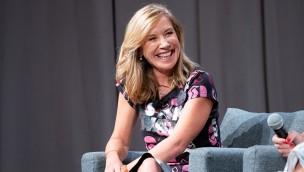 Catherine Powell verlässt Disney: Position von ehemaliger Disneyland-Paris-Präsidentin wird gestrichen
