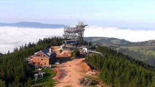 Dolni Morava neuer Alpine-Coaster 2019