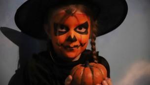 Filmpark Babelsberg Halloween 2019