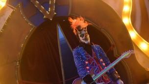 Grusellabyrinth NRW Halloween 2019 Variodrom