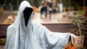 Kolmården verzeichnet 22 Prozent mehr Besucher zu Halloween 2019