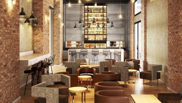 marvel-hotel-disneyland-paris-artwork-bar