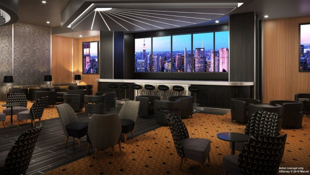 marvel-hotel-disneyland-paris-artwork-lounge