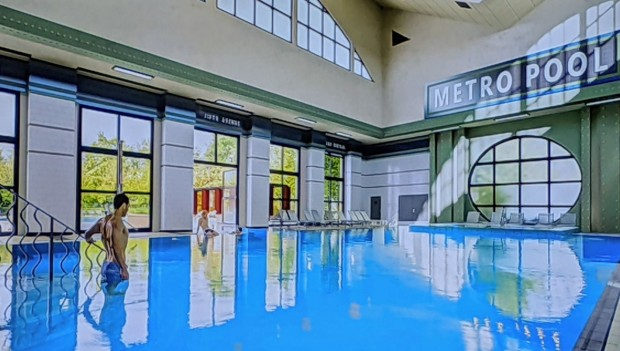 marvel-hotel-disneyland-paris-artwork-pool