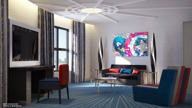 marvel-hotel-disneyland-paris-artwork-zimmer-1
