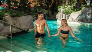 """""""Die Besucher sind gar nicht auf Rulantica"""": Ehemaliger Kreativ-Chef spricht über neuen Europa-Park-Wasserpark"""