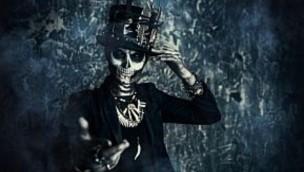 Bavaria Filmstadt an Halloween 2019: Gruselprogramm mit Jahresneuheit
