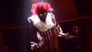 Halloween Nights 2019 im Toverland mit vier neuen Horror-Mazes so groß wie nie: Das wird geboten!