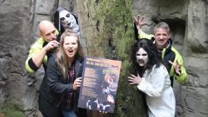 Zoo-Osnabrück-Halloween-2019
