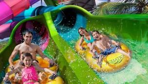 Aquatica-Orlando-Duell-Wasserrutsche-Saison2020