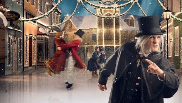 Liseberg-Weihnachten-Winter-Saison2019-Weihnachtsgeschichte