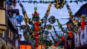 Parc-Asterix-Wintersaison-2019-2020-Lichter