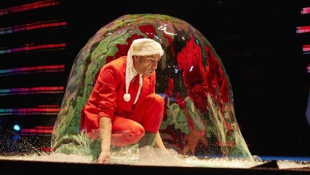 Port-Aventura-World-Winter-Magic-Bubblebou