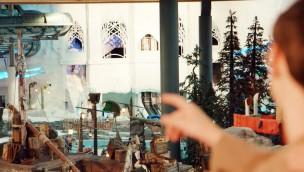 Rulantica Virtual Reality Yullbe Experience