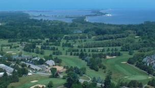 Sawmill-Creek-Resort-Saison2019-Cedar-Point