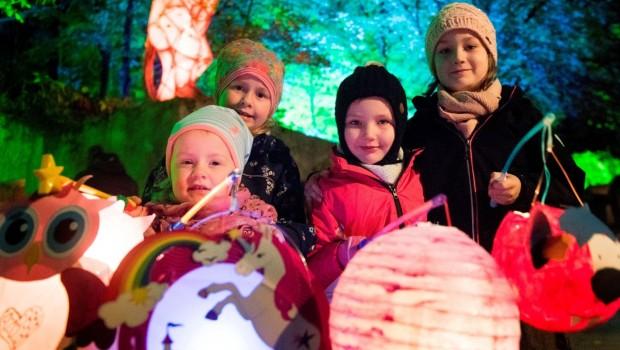 zoo-osnabrueck-laternenumzug-laternenwoche