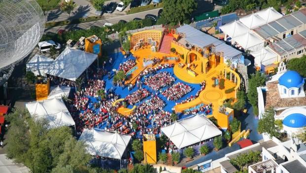 Immer-Wieder-Sonntags-Europapark-Festivalgelände-Termine2002