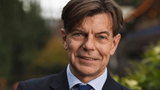 Lars Liebst Tivoli Kopenhagen