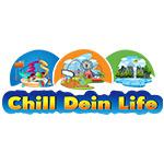 Chill Dein Life