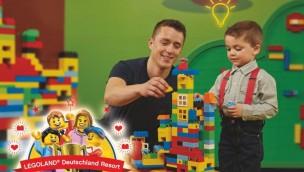 Legoland-Deutschland-Familien-Challenge-Saison2020