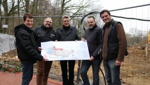 Zoo-Osnabrück-Umbau-Löwenanlage-Saison2020