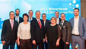 VDFU_Winterforum_2020_Bild4