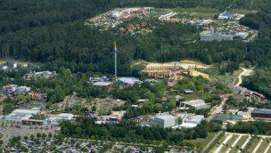 LEGOLAND Deutschland verschiebt Saisonstart 2020: Eröffnung wegen Coronavirus erst im April