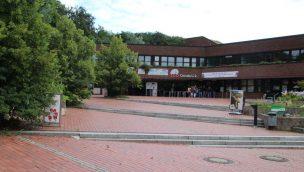 Corona-Pandemie: Zoo Osnabrück schließt auf unbestimmte Zeit für den Publikumsverkehr