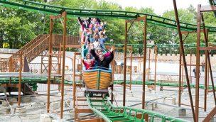 Eifelpark Eifelpark Blitz