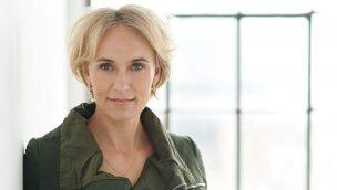 Susanne Mørch Koch übernimmt Geschäftsführung von Tivoli Kopenhagen